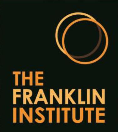 Franklin institute coupon code
