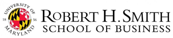Smith School Logo